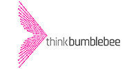 thinkbumblebee